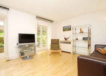 Thumbnail 2 bed flat to rent in Clarendon Court, Maida Vale, Little Venice