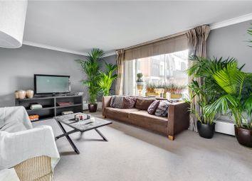 Thumbnail 3 bed flat for sale in Thorburn House, Kinnerton Street, Knightsbridge