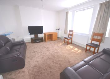 Thumbnail 3 bed flat to rent in Becontree Avenue, Dagenham