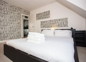 1 bed property for sale in Gliddon Road, West Kensington, London W14