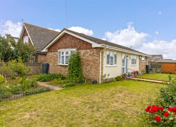 Thumbnail 3 bed bungalow for sale in Arundel Road, Peacehaven