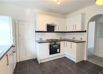 Thumbnail 4 bed flat for sale in Packhorse Road, Gerrards Cross, Buckinghamshire