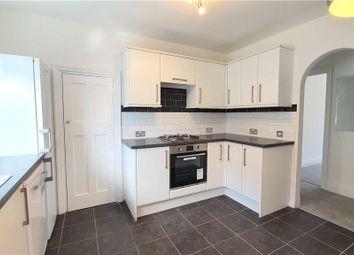 Thumbnail 4 bedroom flat for sale in Packhorse Road, Gerrards Cross, Buckinghamshire