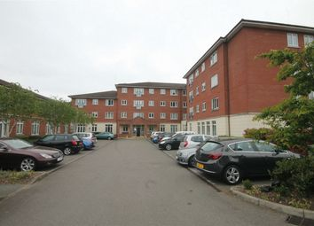 Thumbnail 1 bedroom property for sale in Farthing Court, Langstone Way, Mill Hill