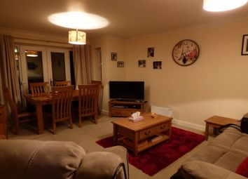 Thumbnail 2 bed flat to rent in Willow Hey, Grange Park Way, Rossendale