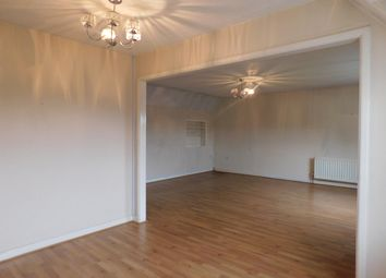 Thumbnail 3 bed flat to rent in Spital Road, Maldon