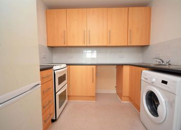 2 bed flat for sale in Aquila House, Falcon Drive, Cardiff CF10
