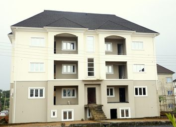 Thumbnail 2 bed duplex for sale in 06B, Airport Road, Abuja, Nigeria