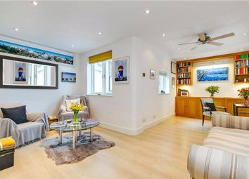 3 bed property for sale in Kempsford Gardens, London SW5