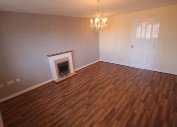 Thumbnail 2 bed flat to rent in Sunningdale Drive, Buckshaw Village, Chorley