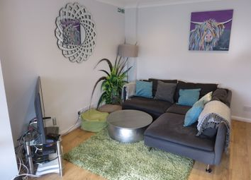Thumbnail Room to rent in Mossbank Avenue, Luton