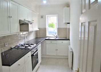 Thumbnail 2 bed flat to rent in Gloucester Road, Croydon