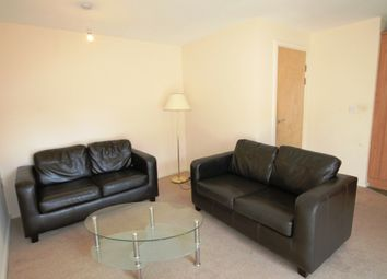 Thumbnail 3 bed flat to rent in Melbourne Street, Newcastle, Newcastle Upon Tyne