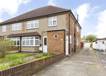 2 bed maisonette for sale in Slewins Lane, Hornchurch RM11
