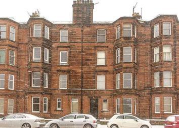 Thumbnail 2 bed flat for sale in West Savile Terrace, Edinburgh