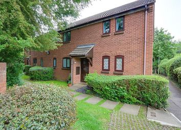 Thumbnail 1 bed maisonette for sale in Abercorn Grove, Ruislip
