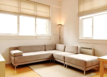 Thumbnail 1 bed flat to rent in Grove Dwellings, Adelina Grove, London