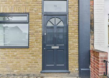 Thumbnail 1 bed property to rent in Bovill Road, Forest Hill, Forest Hill