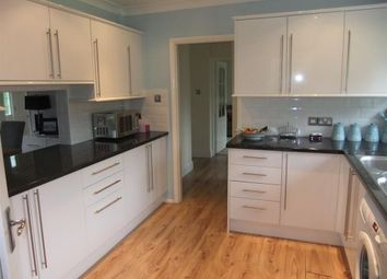 Thumbnail 2 bedroom bungalow for sale in Station Road, Eynsford, Kent