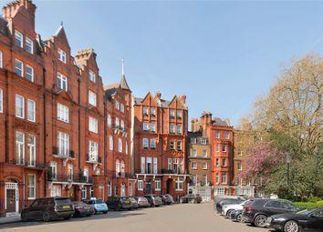 Hans Place, Knightsbridge SW1X, london property