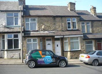 Thumbnail 2 bed terraced house to rent in Plimsoll Street, Bowling, Bradford