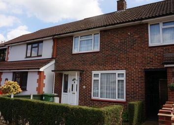 2 bed terraced to let in Grimston Road