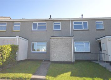 Thumbnail 2 bed property to rent in Euny Close, Trevingey, Redruth