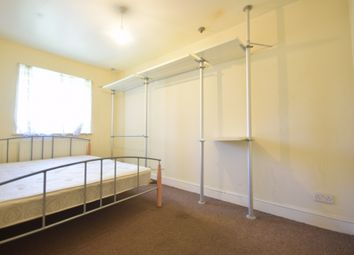 Thumbnail Room to rent in Ladbrook Road, South Norwood