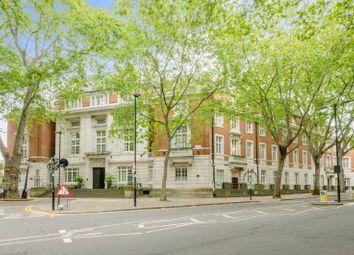 Rosebery Avenue, Islington, London EC1R. 1 bed flat