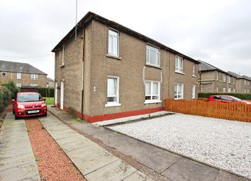 1 bed flat for sale in Blackfaulds Road, Glasgow G73