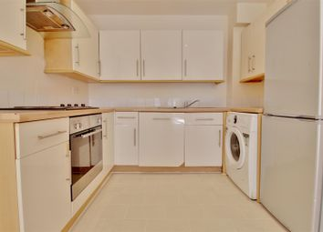 Thumbnail 1 bed flat to rent in The Chestnuts, Southgate Street, Gloucester