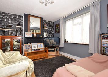 Thumbnail 3 bed terraced house for sale in Crayford Road, Dartford, Kent