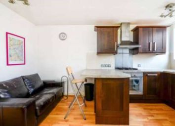 Thumbnail 2 bed flat to rent in Monica Shaw Court, Purchese Street, Kings Cross