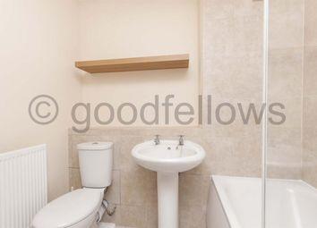 Thumbnail 1 bed flat to rent in Twickenham Close, Beddington, Croydon
