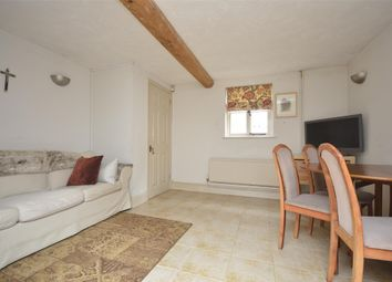 Thumbnail 3 bed terraced house to rent in Archway House, The Green, Frampton On Severn