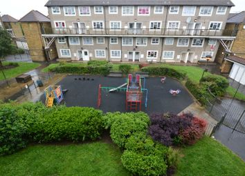 2 bed maisonette for sale in Saxon Gardens, Shoeburyness, Southend-On-Sea, Essex SS3