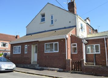Thumbnail 1 bed flat to rent in Dale Street, Rawmarsh, Rotherham