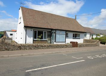 Thumbnail 3 bed detached house for sale in Ceres Road, Craigrothie