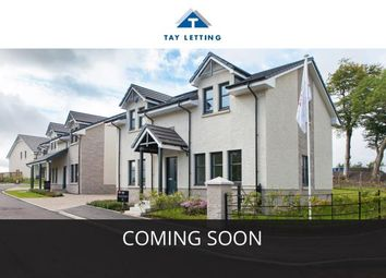 Thumbnail 4 bed property to rent in Jackton View, East Kilbride, Glasgow