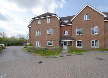 Thumbnail 1 bed flat for sale in Ducketts Mead, Shinfield, Reading