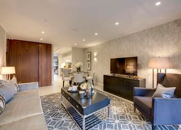 3 bed flat for sale in Finchley Road, Golders Green, London NW11