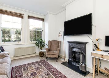 2 bed maisonette for sale in Carlyle Road, London W5