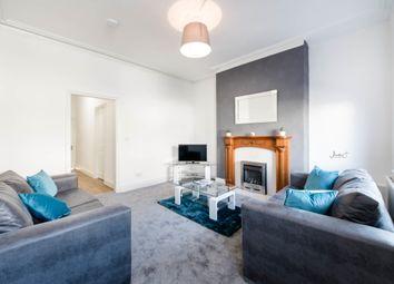 Thumbnail 4 bedroom shared accommodation to rent in Off Ridge Hill Lane, Stalybridge