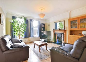 Thumbnail 1 bed flat for sale in Dyne Road, Brondesbury