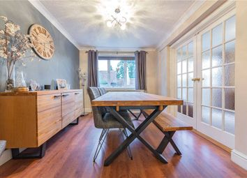 3 bed semi-detached house for sale in Sherwood Way, Feering, Colchester CO5