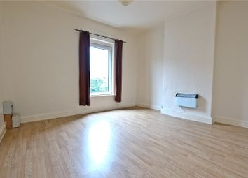 Thumbnail 1 bed flat to rent in Furnival Road, Doncaster