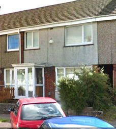 Thumbnail 3 bed terraced house for sale in Port Talbot Place, Ravenhill, Swansea