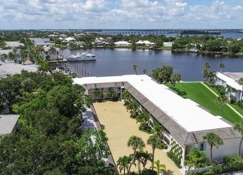 Thumbnail 2 bed town house for sale in 600 Riomar Drive, Vero Beach, Florida, United States Of America