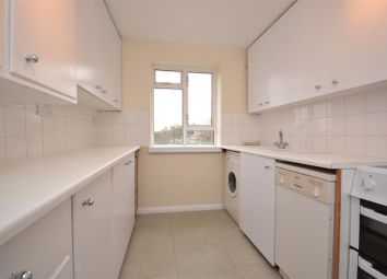 Thumbnail 1 bed flat to rent in Summerland Grange, Muswell Hill