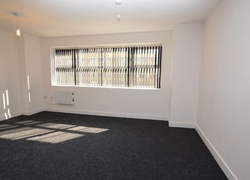 Thumbnail 2 bed flat to rent in The Gypsys Tent, 178 Deansgate, Boton